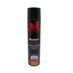 Spray Insonorizant negru 650 ml NOXARO80465 – MTR