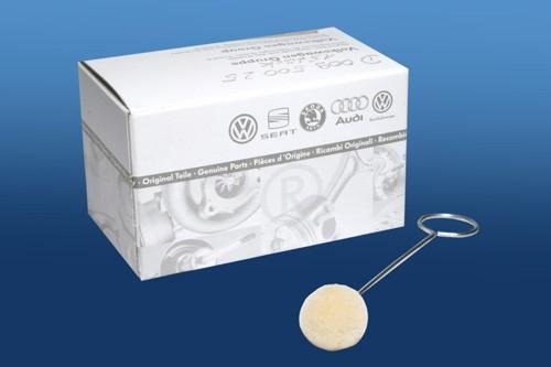Aplicator adeziv Volkswagen80170 – VAG