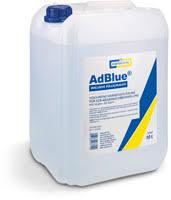 Solutie AdBlue Cartechnic 10L80031 – Cartechnic